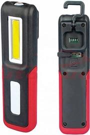 Карманный фонарик AutoDuals N655, 3 Вт