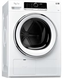 Džiovyklė Whirlpool HSCX80420