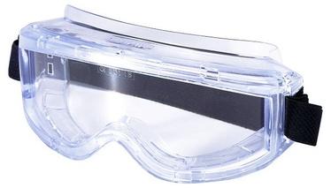 Lahti Safety Goggles B