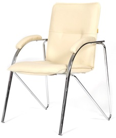 Chairman Chair 850 Beige