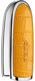 Guerlain Rouge G de Guerlain Double Mirror Case 1pcs Nomad Queen