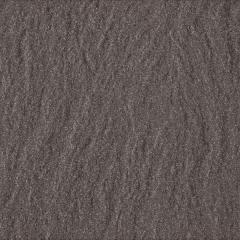 Akmens masės plytelės Montana Impregnuotos Nelygi, 30 x 30 x 0.72 cm