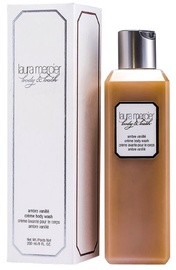 Laura Mercier Ambre Vanille Cream Body Wash 200ml