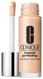 Clinique Beyond Perfecting Foundation + Concealer 30ml 01