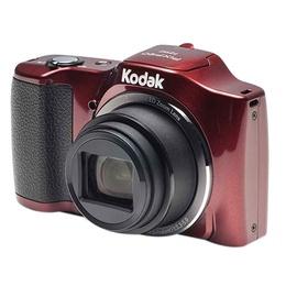Kodak PixPro FZ152 Red