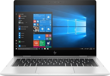 HP EliteBook x360 830 G6 6XD34EA#B1R
