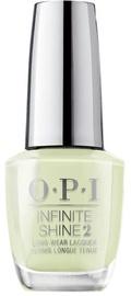 OPI Infinite Shine 2 15ml ISL39