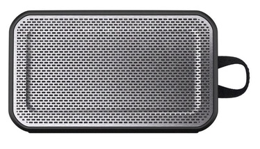 Belaidė kolonėlė Skullcandy Barricade XL BT Speaker Black
