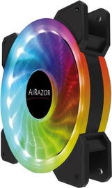 LC-Power AiRazor 120mm RGB Fan