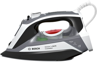 Triikraud Bosch Sensixx'x DA70 EasyComfort TDA70EASY