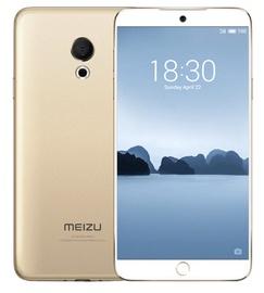 Mobilusis telefonas Meizu 15 Lite Gold, 32 GB
