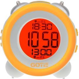Gotie GBE-200Y Yellow