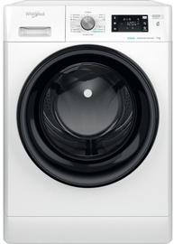 Whirlpool FFB7238BVEE