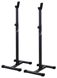 Marbo Sport MH-S001 Stand