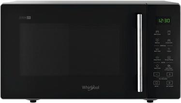 Mikrobangų krosnelė Whirlpool MWP 253 SB