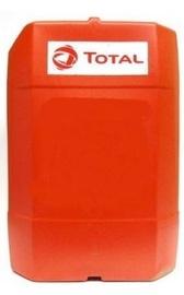 Масло для трансмиссии Total Dynatrans MPV, для трансмиссии, для мототехники, 20 л