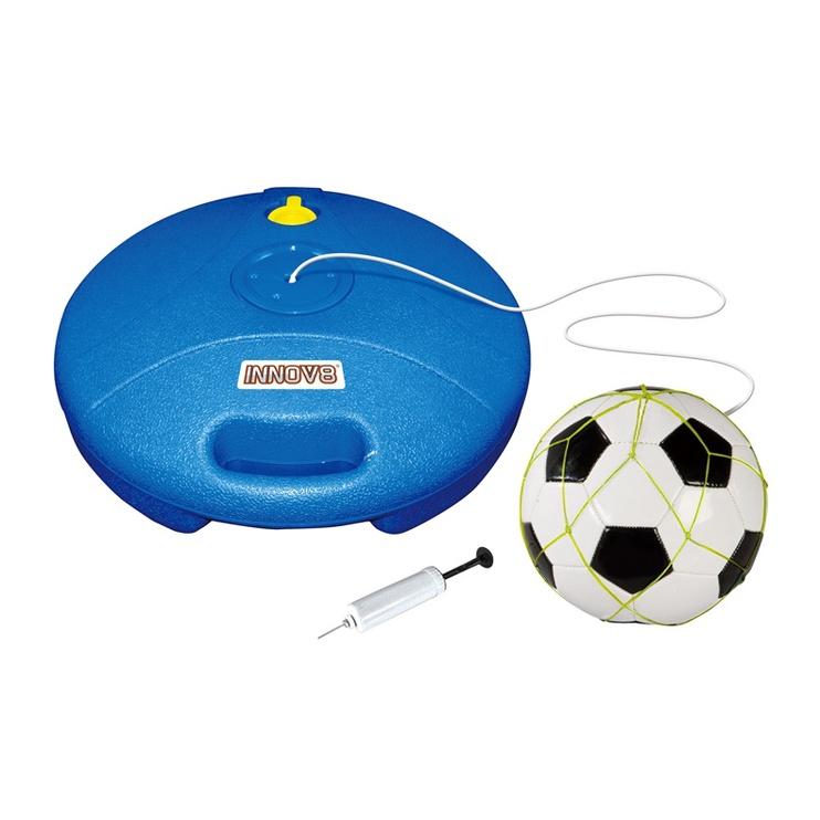 Futbolo kamuolys treniravimuisi 65102