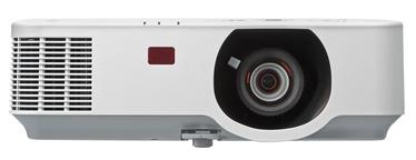 NEC P554W