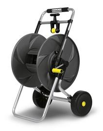 Žarnos vežimėlis Karcher, 80 m