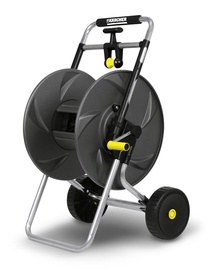 Karcher HT 80 M Metal Hose Trolley