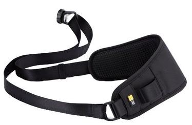 Plecu siksna Case Logic Quick Sling Cross-body SLR DCS-101 Camera Strap