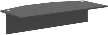 Skyland XET 189-1 Table Top Light Dark