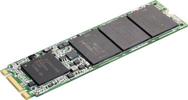Lenovo ThinkPad OPAL 1TB PCIE NVME M.2 SSD