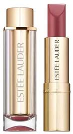 Estee Lauder Pure Color Love Lipstick 3.5g 130