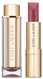 Estee Lauder Pure Color Love Lipstick 3.5g 130