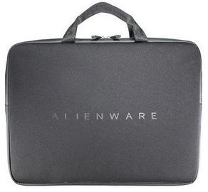 Dell Alienware Laptop Bag M15 325-BDKM Black