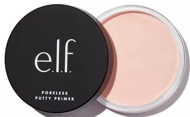 E.l.f. Cosmetics Poreless Putty Primer 21g