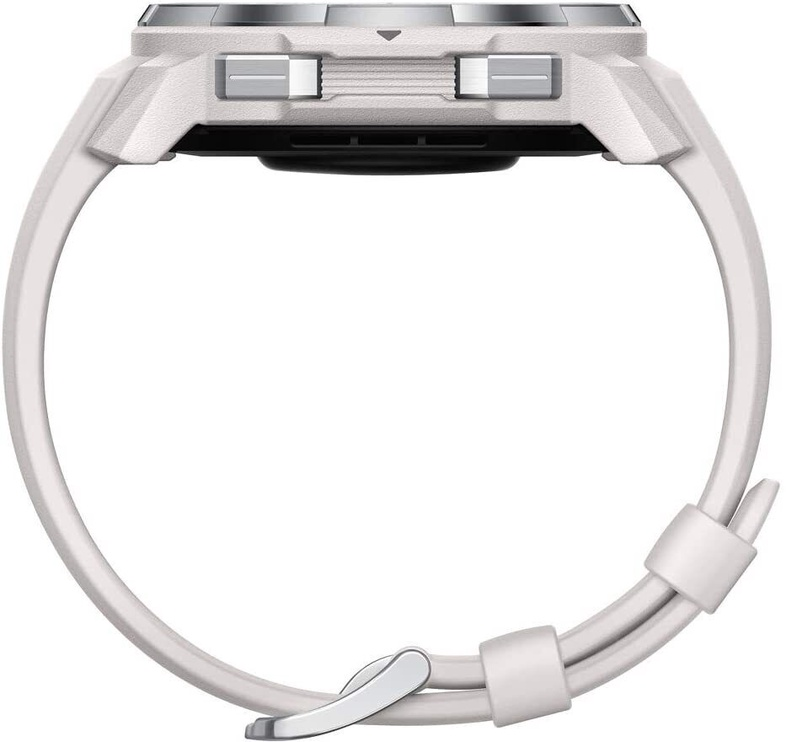 Honor Watch GS Pro White