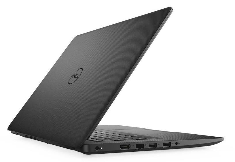 "Nešiojamas kompiuteris Dell Vostro 3491 i3 W10 Intel® Core™ i3, 8GB/256GB, 14"""