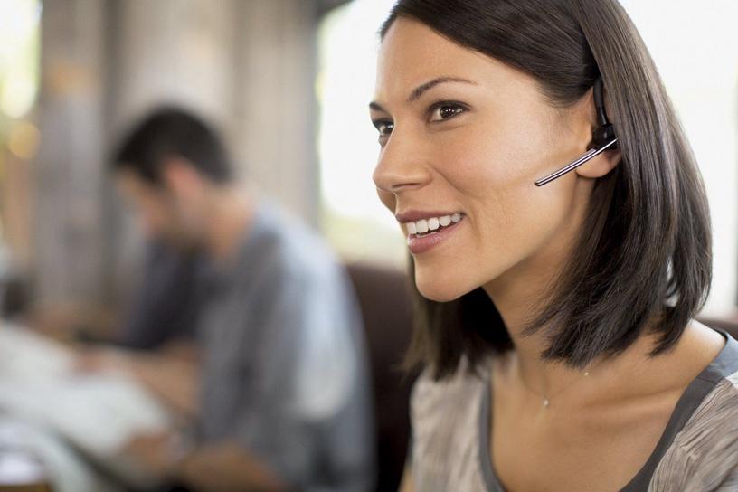 Brīvroku iekārtas Plantronics Voyager Legend Bluetooth Headset Black