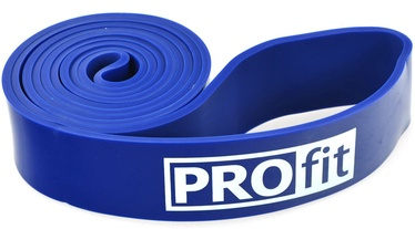 Profit Power Band Blue 208 x 0.45 x 4.4cm