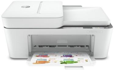 Многофункциональный принтер HP 4120, струйный, цветной