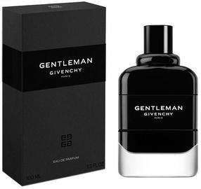 Givenchy Gentleman 100ml EDP
