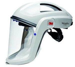 3M Versaflo Face Shield M206