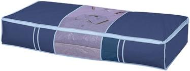 Rayen Multipurpose Case 012012