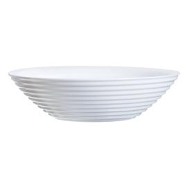 Dubenėlis Luminarc, stiklinis, 0,45 l