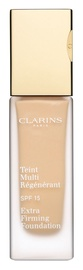 Clarins Extra-Firming Foundation SPF15 30ml 107