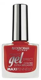Deborah Milano	Smalto Gel Effect 9.5ml 9