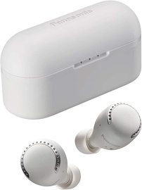 Belaidės ausinės Panasonic RZ-5500WE In-Ear White