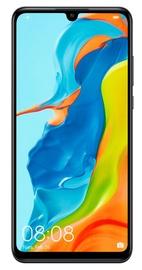 Huawei P30 Lite 4/64GB Dual Midnight Black