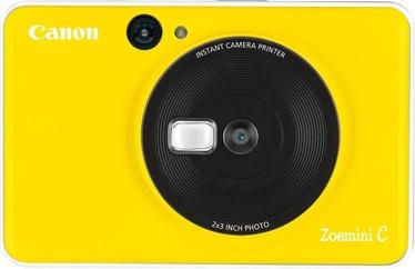 Canon Zoemini C Yellow