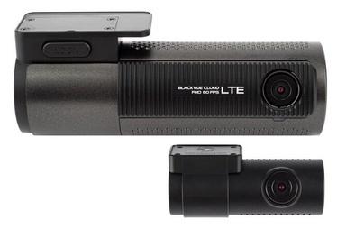 Vaizdo registratorius BlackVue DR750-2CHLTE
