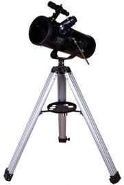 Teleskoop Levenhuk Skyline BASE 120S Telescope