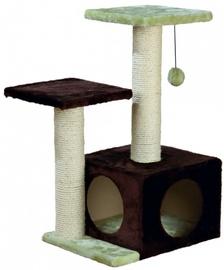 Когтеточка для кота Trixie 43770 Valencia, 71 см
