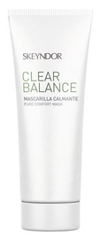 Skeyndor Clear Balance Pure Comfort Mask 75ml