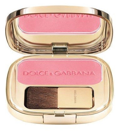 Dolce & Gabbana The Blush Luminous Cheek 5g 40